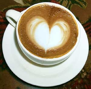 coffeewithheart