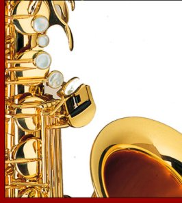 saxophone_accueil_09