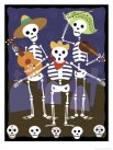 dynamic-graphics-dia-de-los-muertos-skeletons