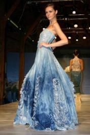 biru_dress