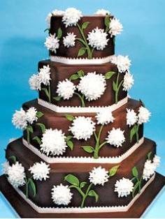 green_cake