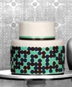 grenn_cake