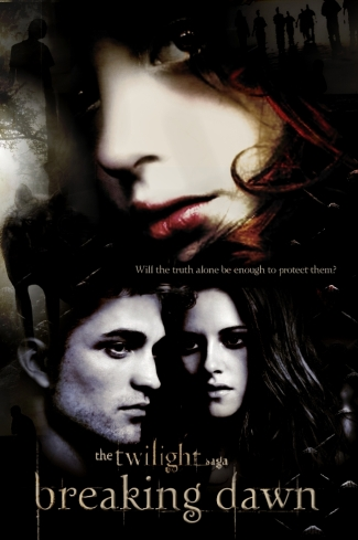 Breaking-Dawn-auditions-twilight-saga